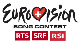 eurovision switzerland