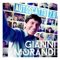 G. Morandi