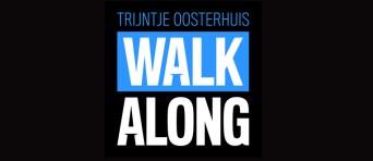 WALK-ALONG
