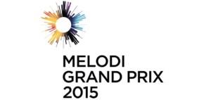 Dansk Melodi Grand Prix 2015