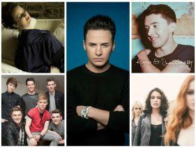 Ireland-Eurovision-Eurosong-2015-Hometown-Ryan-OShaughnessy-Liir-Ryan-Dolan-Rachael-McCormack