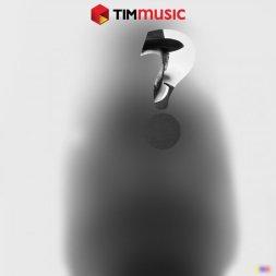 Marco Mengoni, Tim Music
