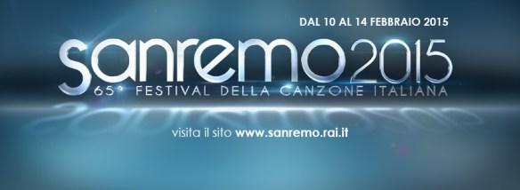 Sanremo2015