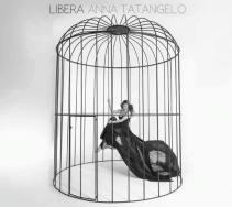 Cover Libera