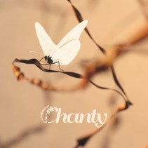 Cover Chanty