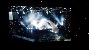 eurovision_song_project_cyprus_stage