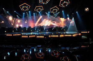 umk2015-stage