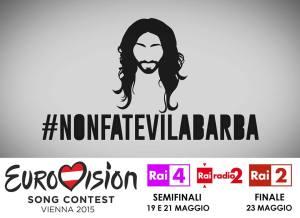 EurovisionSongStory