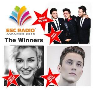 Awards2015_Winners