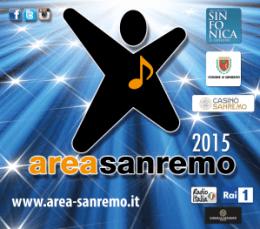 Area Sanremo 2015