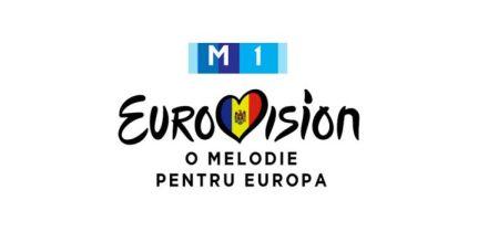 O Melodie Pentru Europa