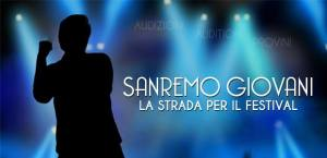 Sanremo Giovani, la strada per il Festival