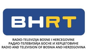 BHRT_logo