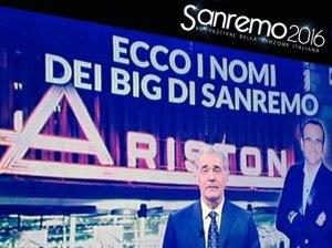 news-13-dicembre-nomi-big