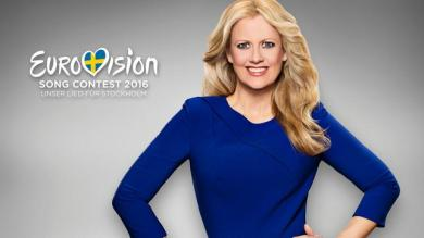 barbara-schoeneberger-eurovision-song-contest-2016-unser-lied-fuer-stockholm-100-_v-standard644_b243c9