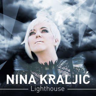 Eurovision-2016-Nina-Kraljić
