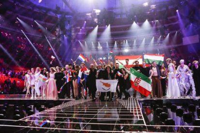 Eurovision-2016-Prima-Semifinale-2