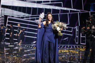 Ukraine-jamala-eurovision-2016-winner-2-600x400