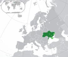 Europe_Ukraine