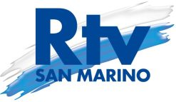 san-marino-rtv-e1476296490535