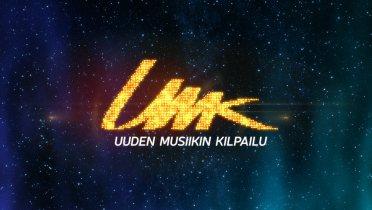 uuden-musiikin-kilpailu-umk