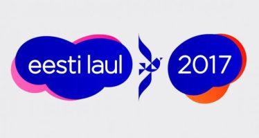 eesti_laul_2017-620x330
