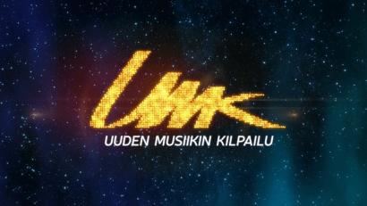 UMK17.png