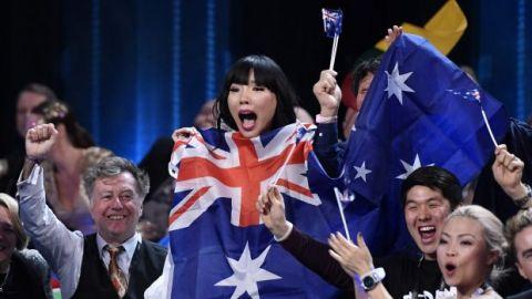 Dami-Im-Australia.jpg