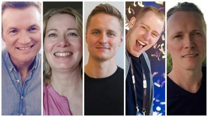 melodi-grand-prix-juryen-2017-mogens-dalsgaard-myklebust-mette-thorning-svendsen-peter-hansen-morten-kaiser-og-soren-toft