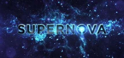 supernova-1-720x340