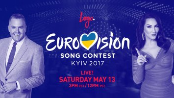EUROVISION_15_FINAL_MIX_GFX
