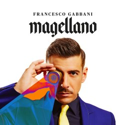 magellano-francesco-gabbani