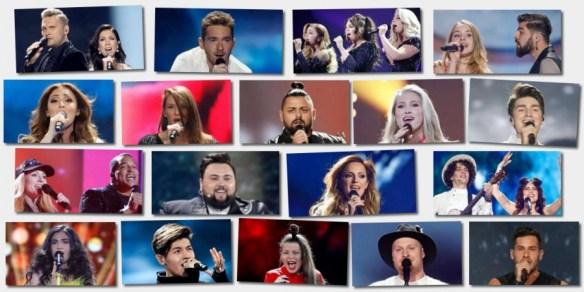 eurovision-2017-semi-final-2-artists