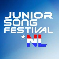 Junior Songfestival 2017