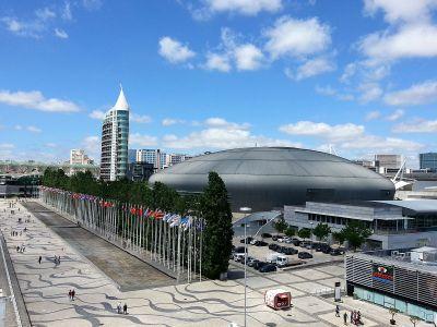 Pavilhão_Atlântico_Meo_Arena.jpg