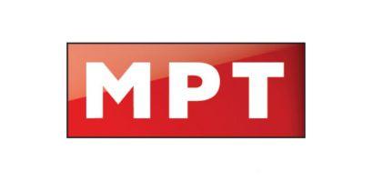 MRT (MPT, MRTV  МРТВ).jpg