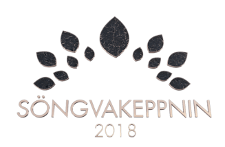 songvakeppni_logo_560_top.png