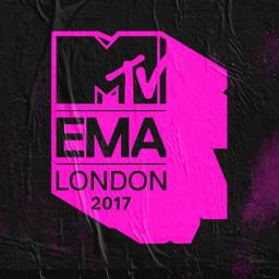EMA2017 #MTVEMA