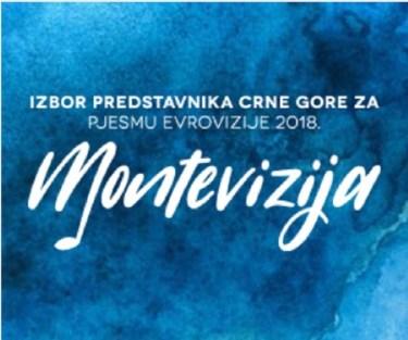 Montevizija.jpg