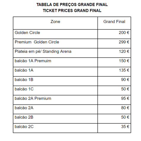 ticket-prices-2018.png