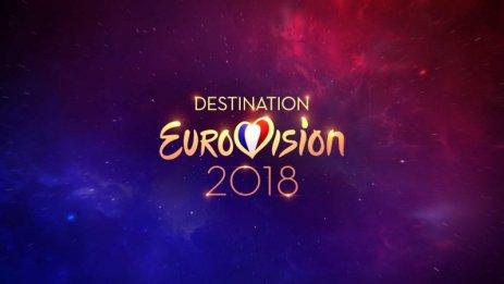 France_selection_logo.jpg