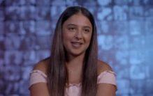 hagar-Yefet-The-next-star-for-eurovision-2018-israel-episode-2-317x200