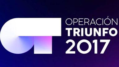 operacion_triunfo_-1024x576