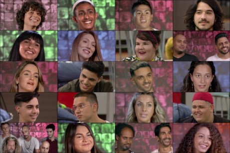 The-Next-Star-for-Eurovision-2018-Israel-The-20-finalists