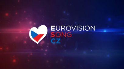 CzechRepublic_selection_logo