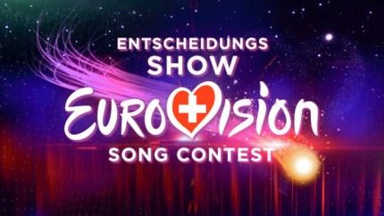 eurovision_song_contest_2018_entscheidungsshow_span8.jpg