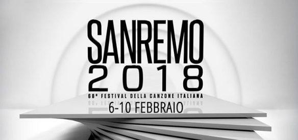 Festival-di-Sanremo-2018