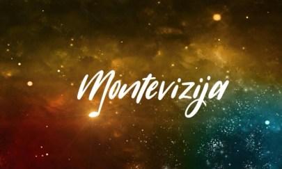 MONTEVIZIJA 1