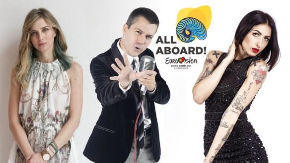 Eurovision-2018-Commentatori-Semifinali.jpg