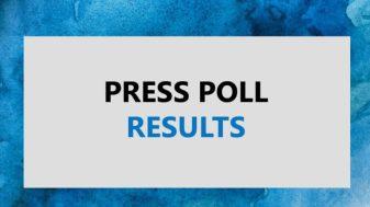 Press-Poll-RESULTS